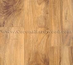 Installing Laminate Flooring On Wood Subfloor Hd Image