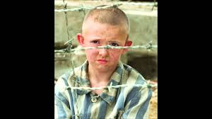 the boy in the striped pajamas book review pvbr