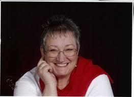 Lynnette Smith - Address, Phone Number, Public Records | Radaris