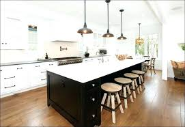 kitchen dining lighting. Matching Kitchen And Dining Room Lighting Lights