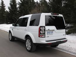 range rover hse 2014 interior. 2014 land rover lr4 hse white rear side view range hse interior e
