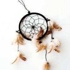 The Meaning Of A Dream Catcher A Guide for Accurate Dream Interpretation by Psychic Carmaleena 62