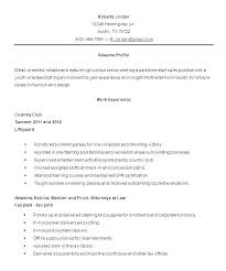 Bank Resume Template Awesome Personal Resume Templates Personal Resume Template Bank Resume