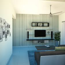 Sathya Design Associates Sathya V Architect Abstract Reality Pvt Ltd Linkedin