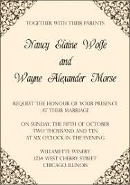 Wedding E Invitations Aislinn Events