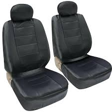 truck seat covers seat covers s floor mats for trucks best truck resource custom rubber truck seat covers