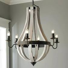fresh iron chandelier with crystals or medium size of rustic with chain iron chandelier crystals chandeliers