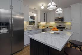 Kitchen Cabinets Louisville Granite Countertops Louisville Ky