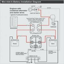 typical house wiring diagrams recent electrical house wiring typical house wiring diagrams electrical wiring diagrams for dummies typical house wiring diagram typical house wiring
