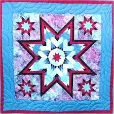 Native American Quilts Wiki Native American Themed Quilt Patterns ... & Native American Quilts Wiki Native American Themed Quilt Patterns Native  American Quilt Patterns Designs Canku Ota Adamdwight.com