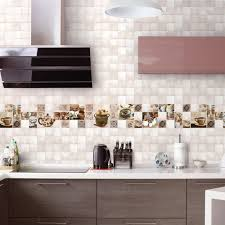 Somany Ceramics boasts a large inventory of tiles, floor tiles, wall tiles,  sanitary ware and bath fittings best suited for your home and office.