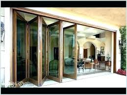 sliding glass doors replacement cost replacement sliding glass door cost french doors s sliding glass doors