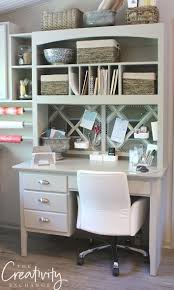 creative office solutions. Creative Office And Desk Organizing Solutions I