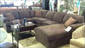 big lots couches big lots leather sectional sofa large couch sectionals medium size of small couches big lots
