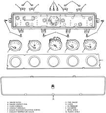 jeep yj gauge cluster wiring diagram jeep image yj gauge cluster wiring yj auto wiring diagram schematic on jeep yj gauge cluster wiring diagram