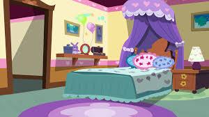 Mean Girls Bedroom 863073 Artistamante56 Background Equestria Girls Pinkie