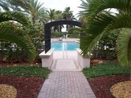 3022 alcazar place 306 palm beach gardens fl 33410 rx