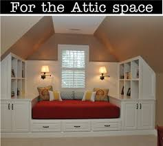 attic bedroom furniture.  furniture the 25 best attic bedroom storage ideas on pinterest  loft storage eaves  and conversion with bedroom furniture