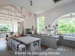 Kitchen Construction Cost Calculator Estimate The Cost Of A