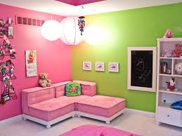 girls bedroom ideas pink and green. Pink And Green Bedroom Ideas A Very Functional But Lovely Young Designed To Feature Everything . Girls I