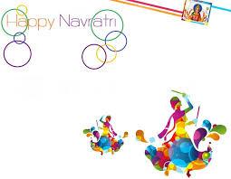 best navratri wishes ideas happy navratri happy navratri wishes