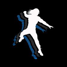 <b>Roman Reigns</b> '<b>It's My</b> Yard' 2017 Tee Logo PNG by ...