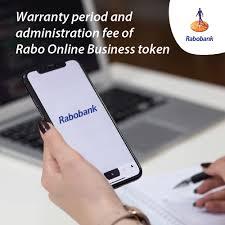 homepage rabobank indonesia