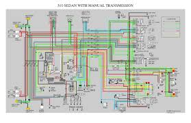 ez wiring harness kit ez wiring harness diagram wiring diagram ez wiring harness jeep diagrams for car or truck