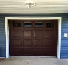 doormasters 62 photos garage door services 732 eden way n chesapeake va phone number yelp