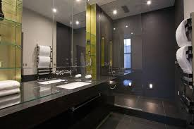 Apartment Bathroom MonclerFactoryOutletscom - Luxury apartments bathrooms