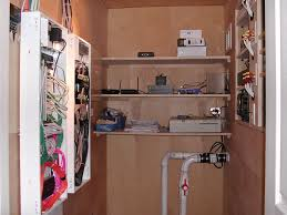 home network wiring solidfonts structured wiring how to wire your own home network video and