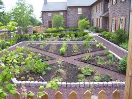 Small Picture best 20 formal garden design ideas on pinterest formal gardens