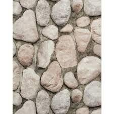 York Wallcoverings River Rock Wallpaper ...