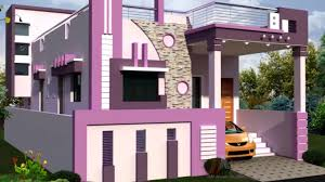Indian Staircase Tower Designs Homes With Staircase Towers Designs