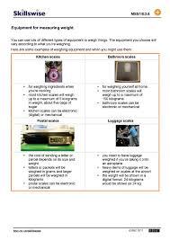 mechanical equipments list ma24weig e3 f weighing equipment 560x792 jpg