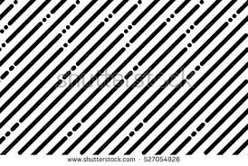 Line Pattern Amazing Lines Pattern Stock Vector Royalty Free 48 Shutterstock