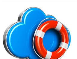 Cloud Saver Cs Cloud Saver Dwti