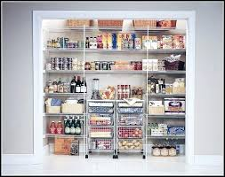 wire closet shelving. Wire Pantry Shelving Ideas Closet