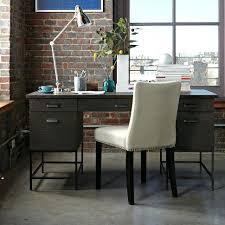 west elm office desk. Wonderful Elm West Elm Office Desk Transform On Interior Home Paint  Color Ideas With   Intended West Elm Office Desk