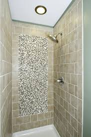 charming tile ideas for bathroom. Style Of Bathroom Tiles Latest Wall Tile Ideas For Small Bathrooms With Charming Design
