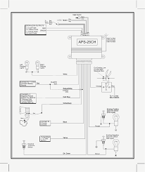 Great bulldog security vehicle wiring diagram bulldog security wiring diagrams and mesmerizing car alarm diagram