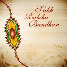 essay raksha bandhan raksha bandhan essay happy diwali 2015