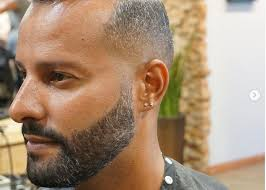 Facebook gives people the power to share and makes the world. Barber Piter At Buck And Beard The Best Barber Shop In Fort Lauderdale Wilton Manors Buck Beard Est 2016