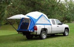 Napier Tents | Tentsi