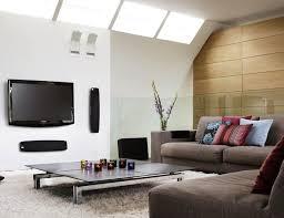 Modern Living Room Ideas Pnodmr