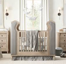 upscale baby furniture. HighEnd Baby Furniture Finds Upscale S