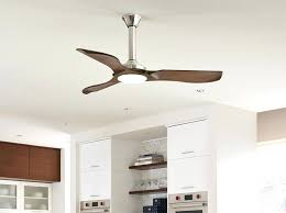 mid century modern ceiling fan home and furniture awesome mid century ceiling fans at modern lighting
