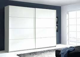 Badezimmerspiegel Mit Steckdose Ikea