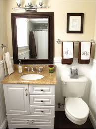 home depot bath design. 57 Most Ace Home Depot Bath Vanities With Tops Small Vanity Sink Gray Bathroom Kitchen Sinks 48 Design T