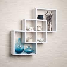 Full Size of Shelves:fabulous Floating Shelves With Drawers Black Drawer  Shelf L Departments Diy ...